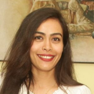 Amrita Singh K.C.