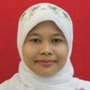 Dewi Indriani