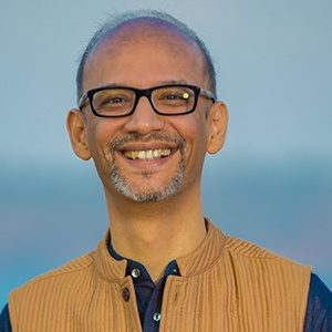 Mr. Ganesh Kohli