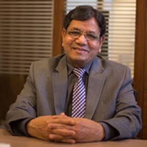 Dr. Girdhari Tayal