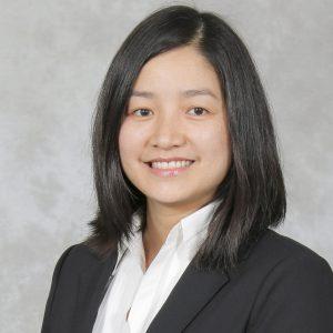 Hanh Chi Nguyen