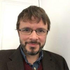 Dr. John McWilliams
