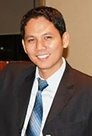 Jun Amparo