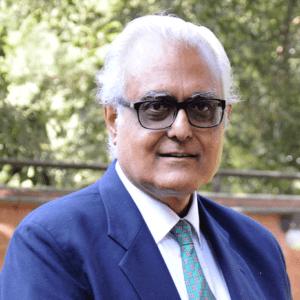 Dr. K. Darshan Singh