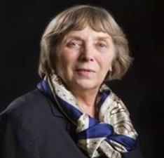 Kathleen Modrowski