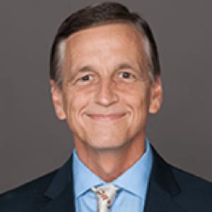 Dr. Kenneth G. Furton
