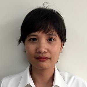 Nguyen Thi Mai Ha