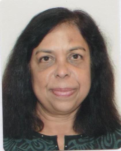 Prabha Devi Dhoonooah