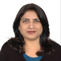 Rachana Sippy
