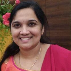 Rajatha Gora Menda