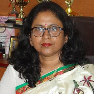 Reeta Singh