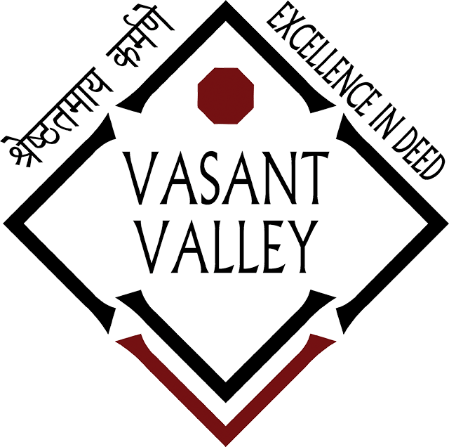 Vasant Valley School