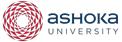 Ashoka University