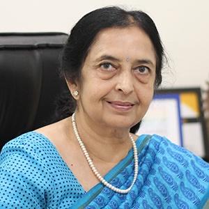Mrs. Kavita Malhotra