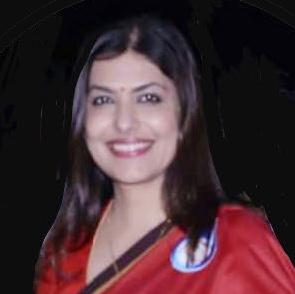 Ms. Pinky Pujara