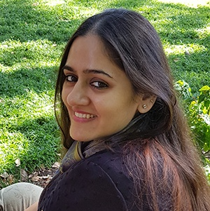 Dr. Sonia Soni