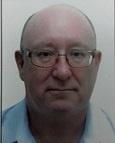 Mr. Ian Davies
