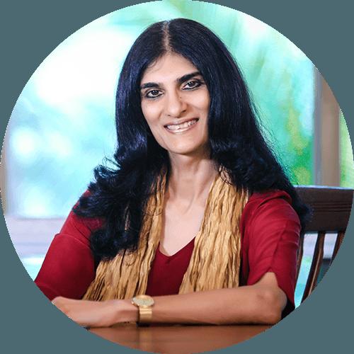 Divya Chhabra