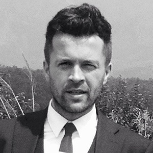 Mr. Ivar Moller