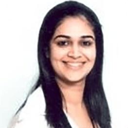 Ms. Smriti Bhandari