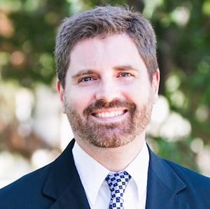 Dr. Daniel Marschner