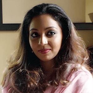 Ms. Devyani Bhatnagar