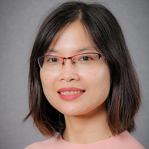 Ms. Dao Thi Bich Diep