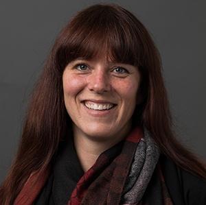 Ms. Emily Pacheco