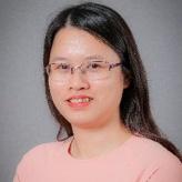 Ms. Hoang Thi Minh