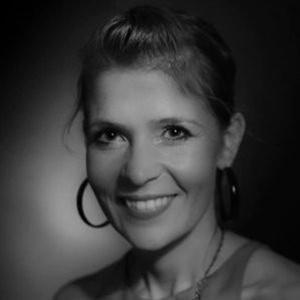 Ms. Ikerne Azpilicueta