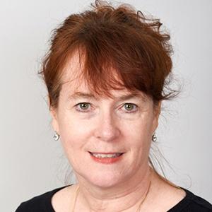 Ms. Julie Lindsay