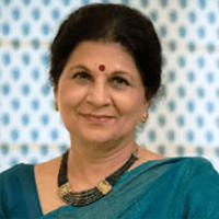 Mrs. Meera Isaacs