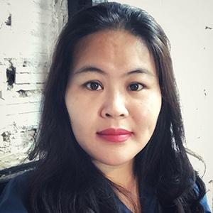 Ms. Trang Nguyen Thi Thu
