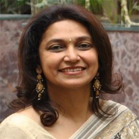 Ms. Sangeeta Krishnan Nag
