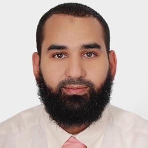 Mr. Adel Saad