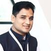 Mr. Hitendra Singh Chundawat