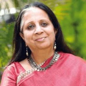 Prof. Jyoti Chandiramani