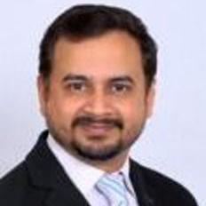 Mr. Sanjay Nandi