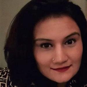 Ms. Shruti Verma