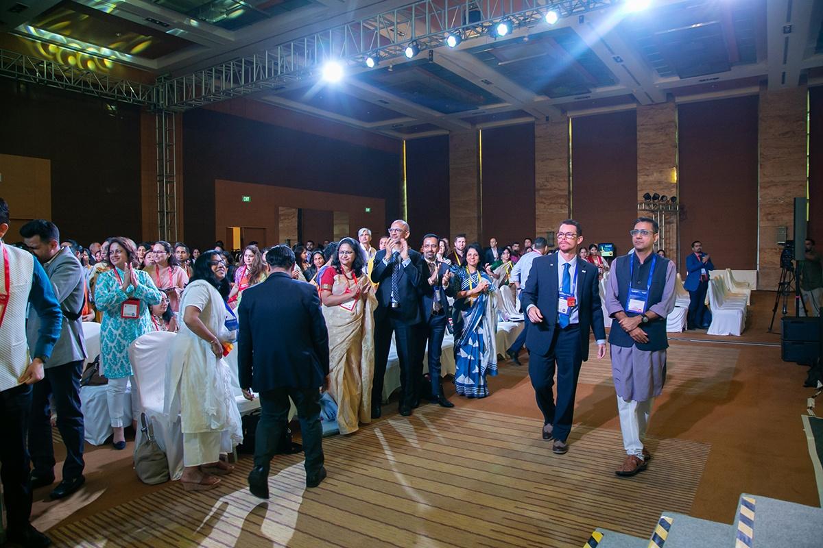 IC3 Awards