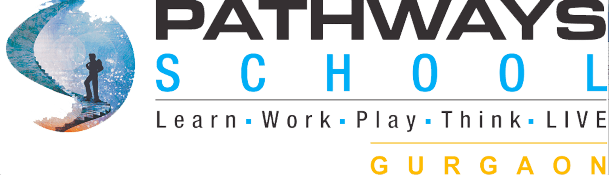 Pathways World School Gurgaon