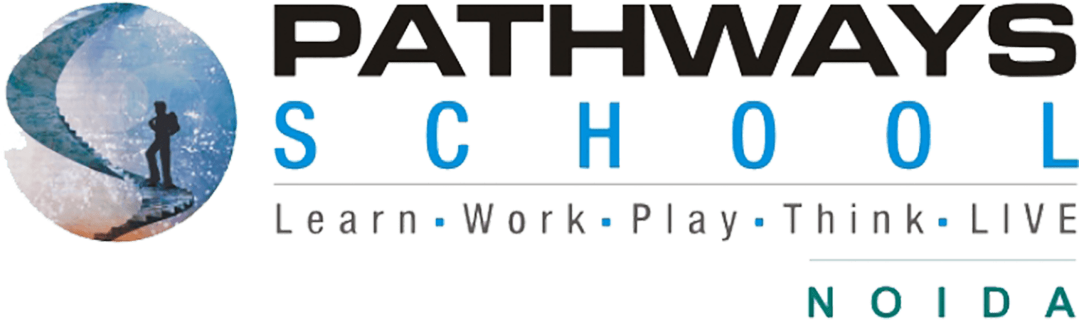 Pathways World School Noida