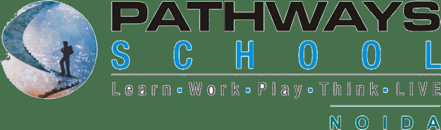 Pathways World School Noida