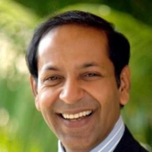 Capt. Rohit Sen Bajaj