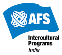 AFS Intercultural Programs India