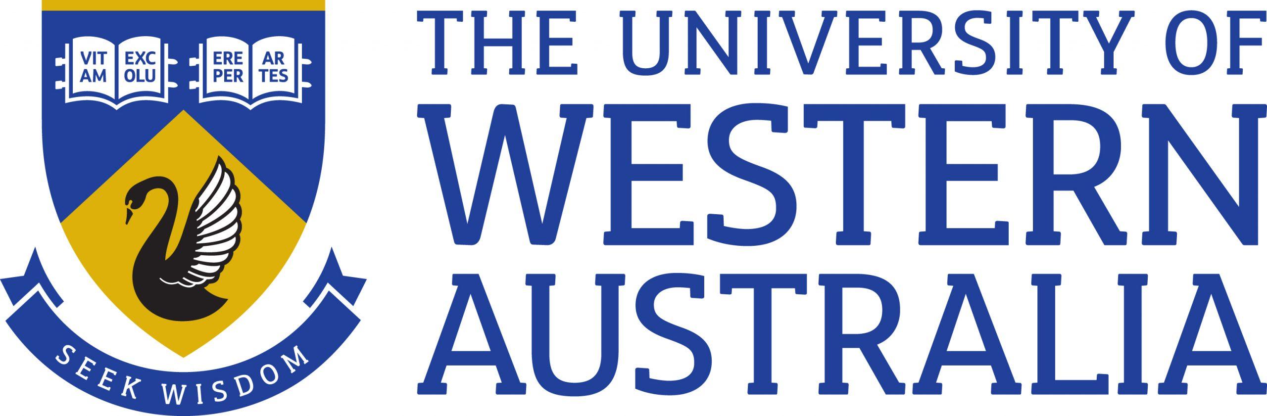 University of Western Austrailia