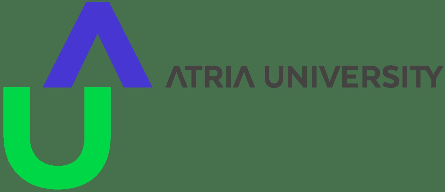 Atria University