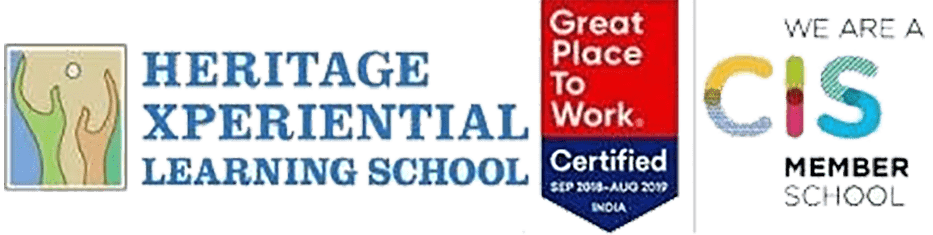 Heritage Xperiential Learning School Gurgaon