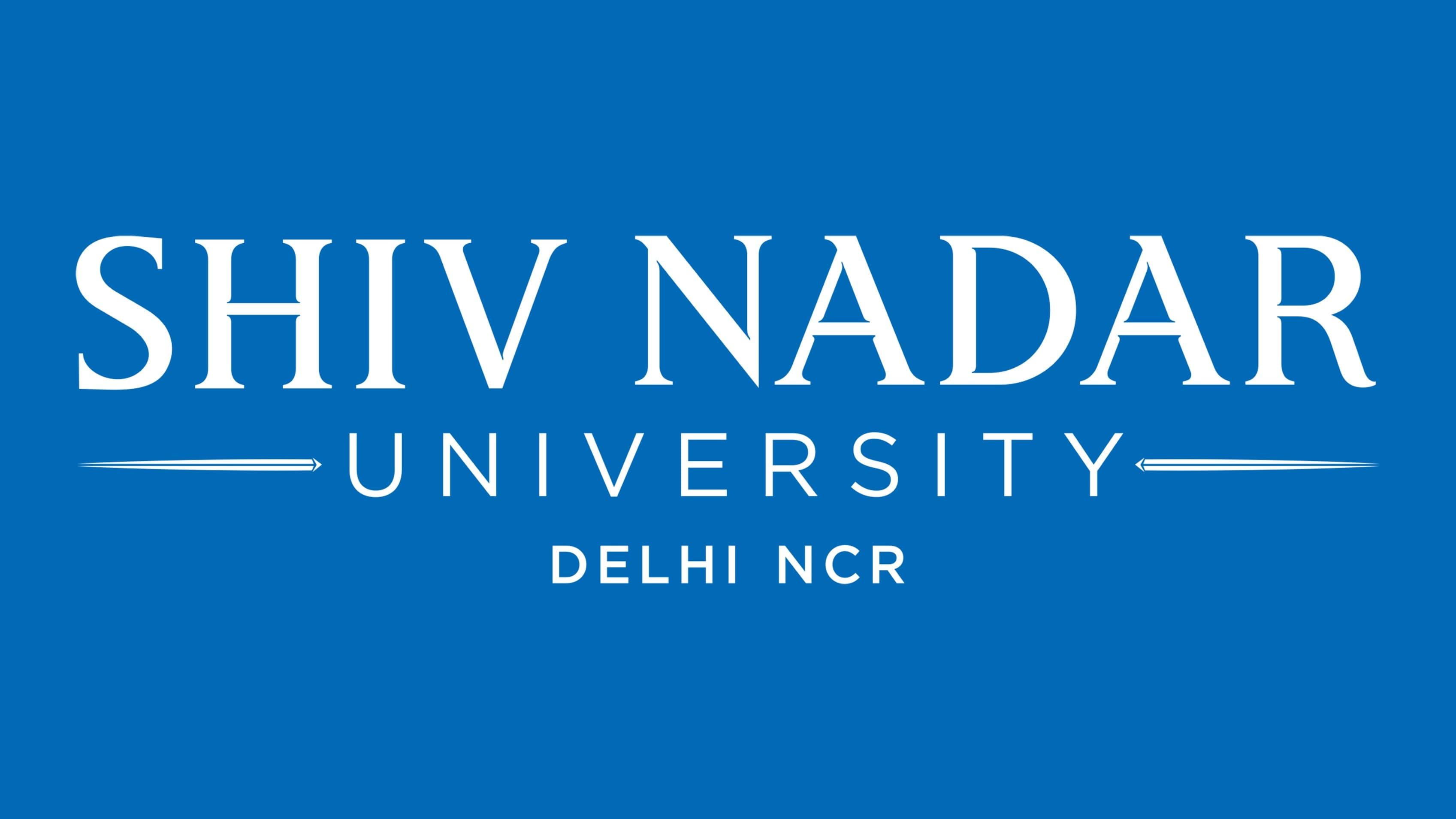 Shiv Nadar