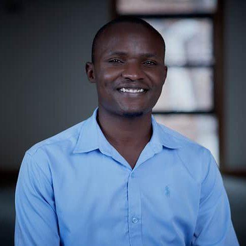 Tigere Njawaya